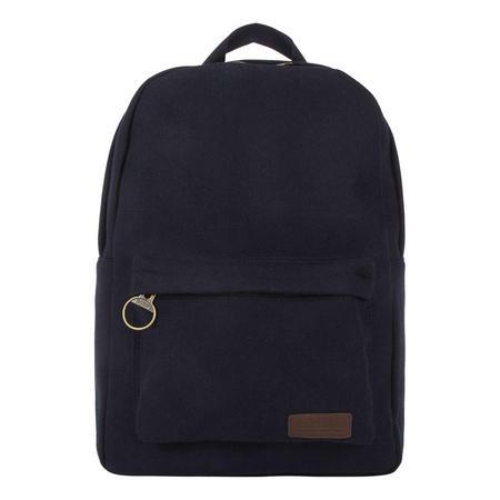 Carrbridge Backpack