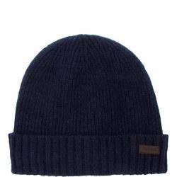 Carlton Hat