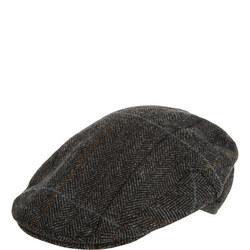 Mens Hats | Caps, Flat Caps, Fedora & More | Arnotts