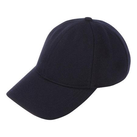 Coopworth Cap
