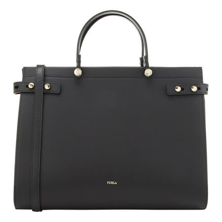 Lady Large Tote