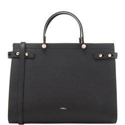 70d980b85e511 Furla   Women's Designer Bags, Crossbody Bags, Satchels & More   Arnotts