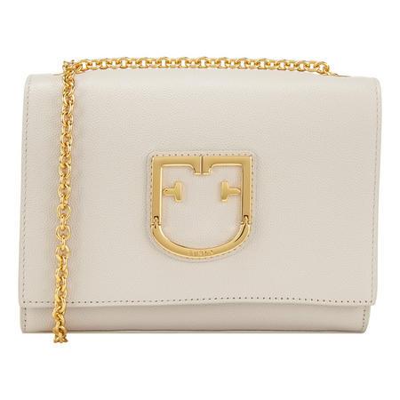 Viva Pouch Mini Crossbody Bag