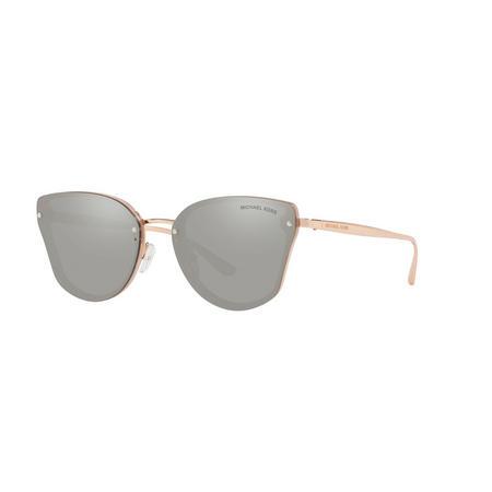 Butterfly Sunglasses 0MK1039B