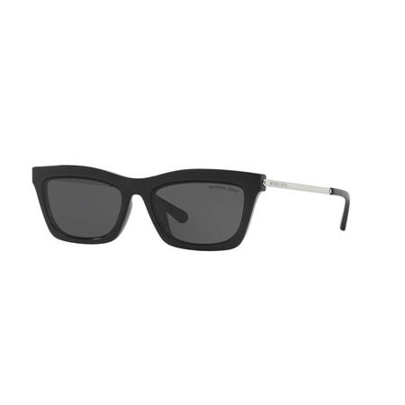 Rectangle Sunglasses 0MK1039B