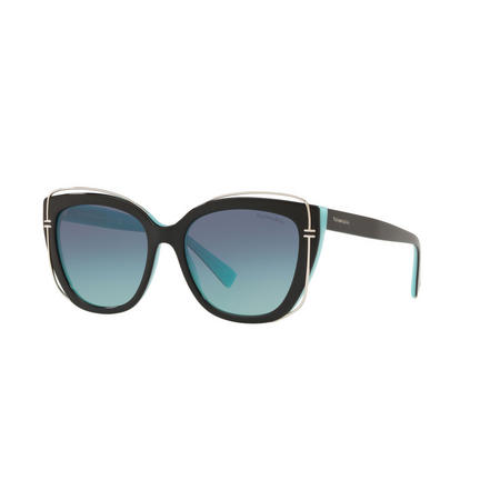 Cat Eye Sunglasses 0PH3119