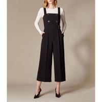Long-Sleeved Bodysuit