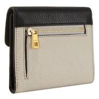 Diva Bi-Fold Wallet