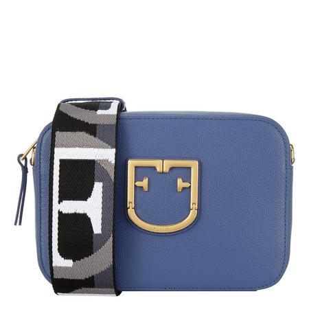 Brava Mini Crossbody Bag