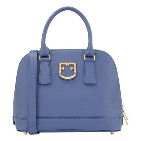 Fantastica Small Shoulder Bag