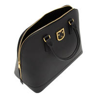 Fantastica Medium Shoulder Bag