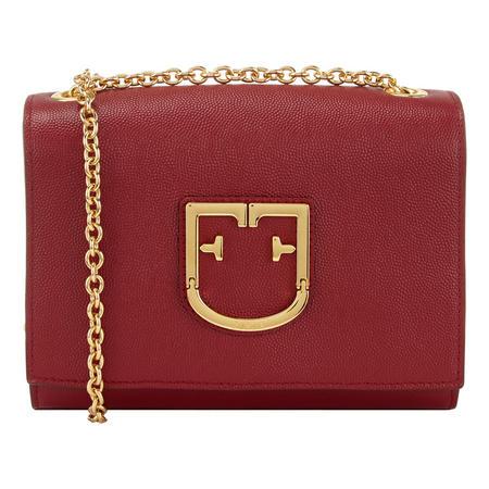 Viva Mini Handbag