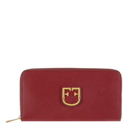 Belvedere Wallet