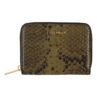 Python Zip-Around Wallet