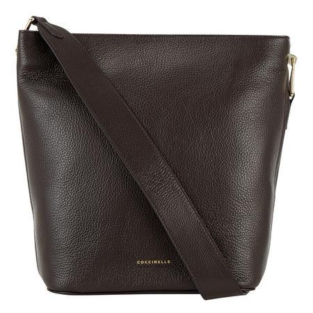 Frenchy Bucket Bag