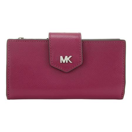 Snap Medium Wallet