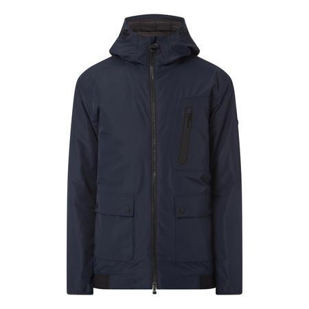Lane Jacket