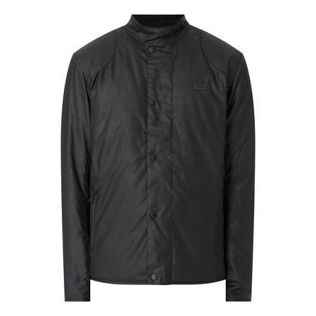 Ducal Wax Jacket