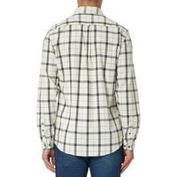 Shroud Check Shirt