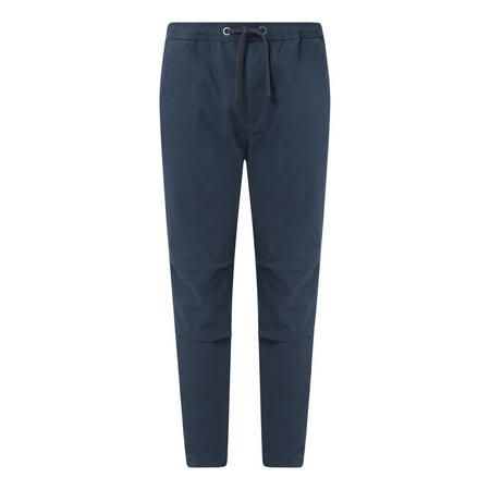 Utility Casual Trousers