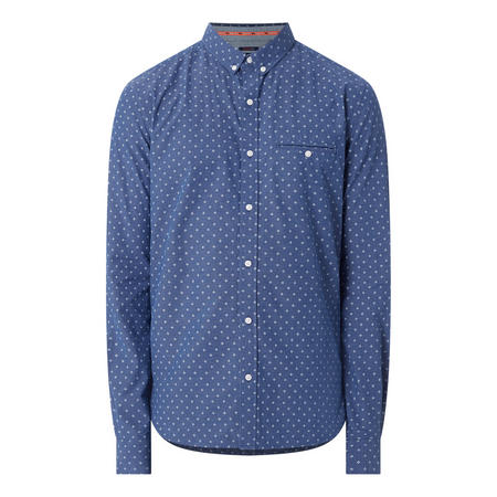 Premium University Oxford Shirt