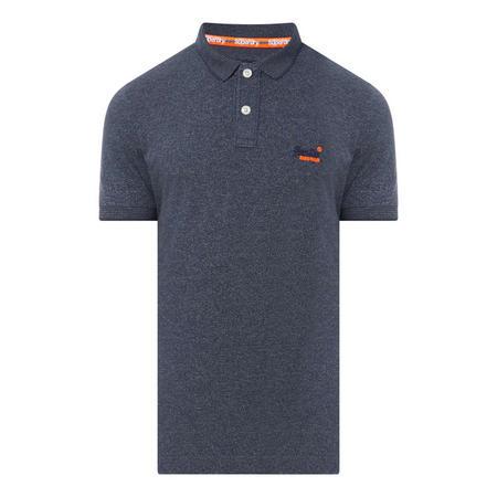 Regular Polo Shirt