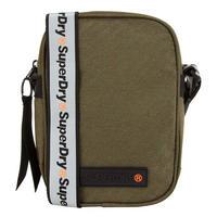 Freshman Crossbody Bag