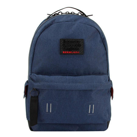 Hollow Montana Backpack