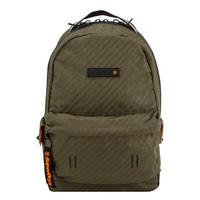 Hollow Montana Backpack