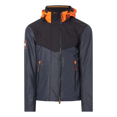 Axis Tech Coat