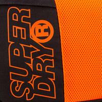 Large Logo Bumbag Satchel
