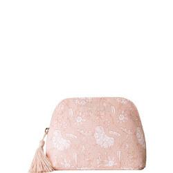 BB Ulla Johnson Bag