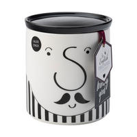 Looking Good Sugar Storage Canister