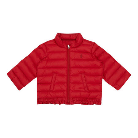 better super cheap sneakers Polo Ralph Lauren Boys Puffer Jacket