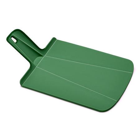 Chop2Pot Small Board