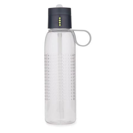 Dot Active Water Bottle