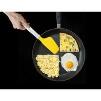 Elevate Egg Spatula