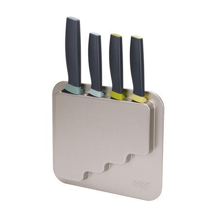 Knives Doorstore 4 Piece Set