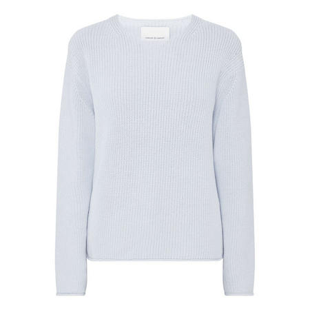 Siena Sweater