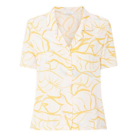 Joni Shirt