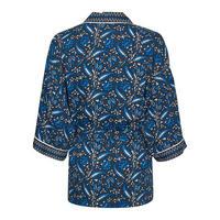 Renata Kimono Jacket