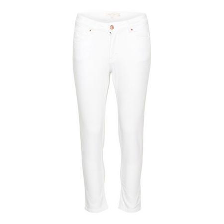 Alecias II Skinny Jeans