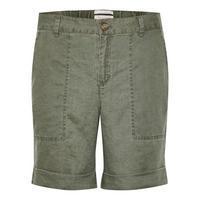 Datine Shorts
