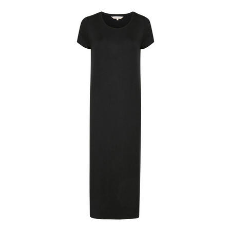 Rebbie T-Shirt Maxi Dress