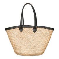 Lumari Tote Bag