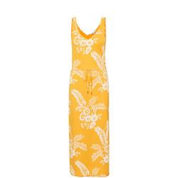 Rhonda Maxi Dress