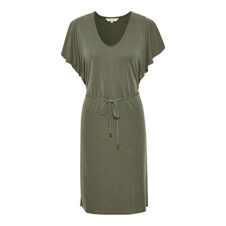 Lanara T-Shirt Dress