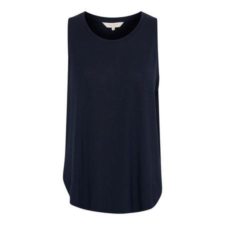 Melanie Sleeveless T-Shirt