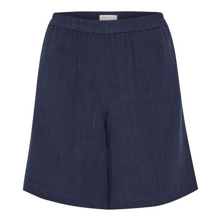 Reed Shorts