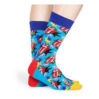 Rolling Stones I Got the Blues Socks